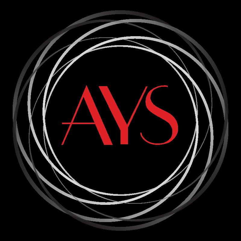AYS-2017-Logo
