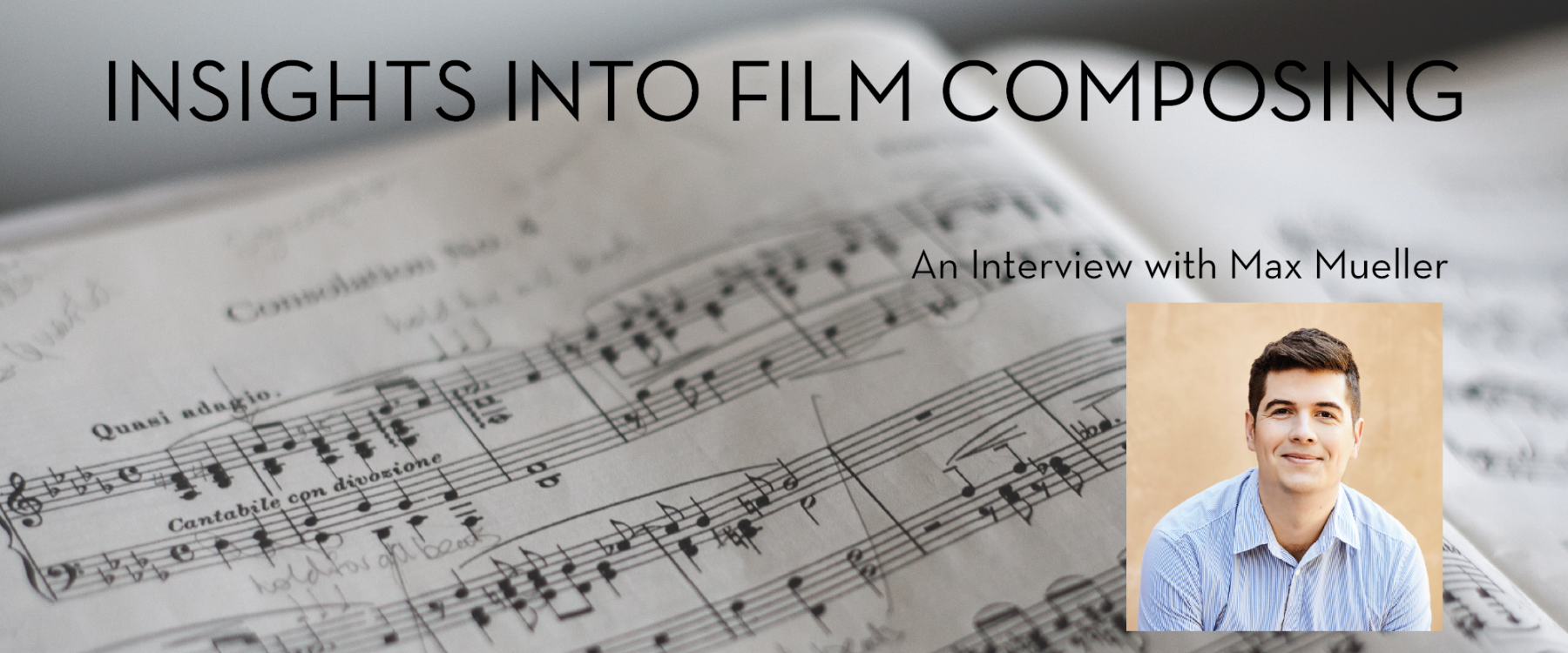 FilmComposing Header-02